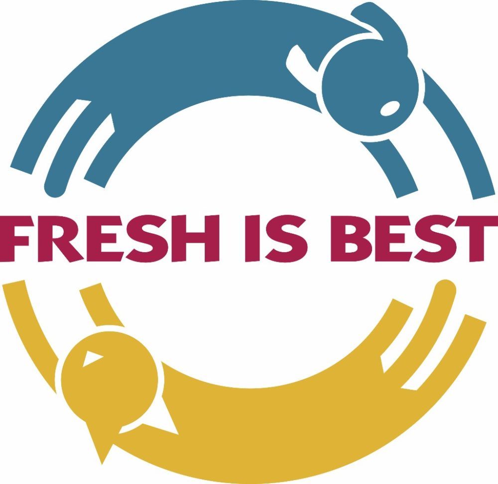 Fresh Is Best