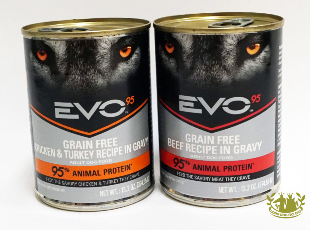 Canned Dog Cat Food By Fruitables