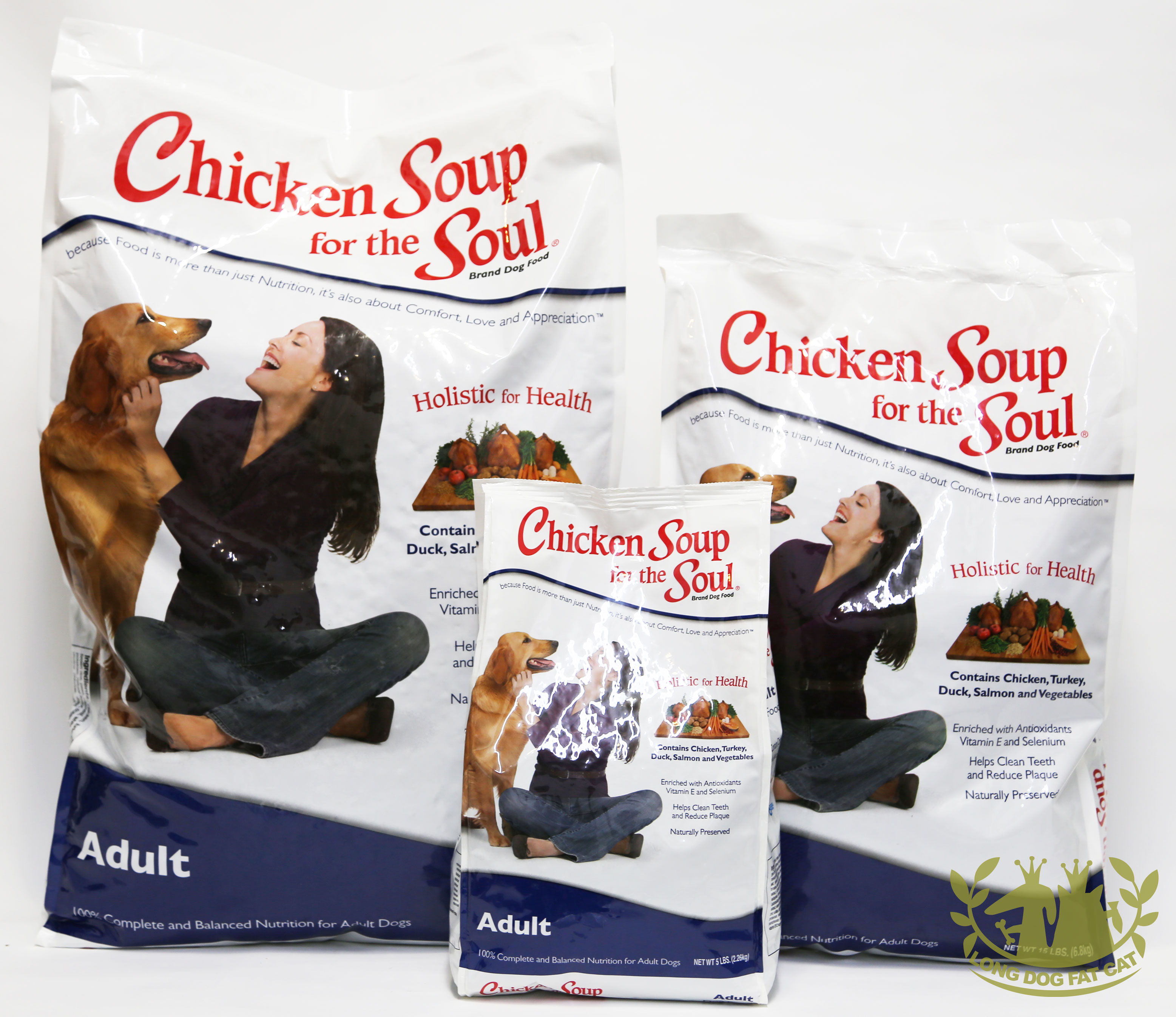 Can I Give My Dog Chicken Soup