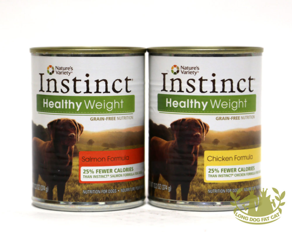 Natural Dog Food Omaha