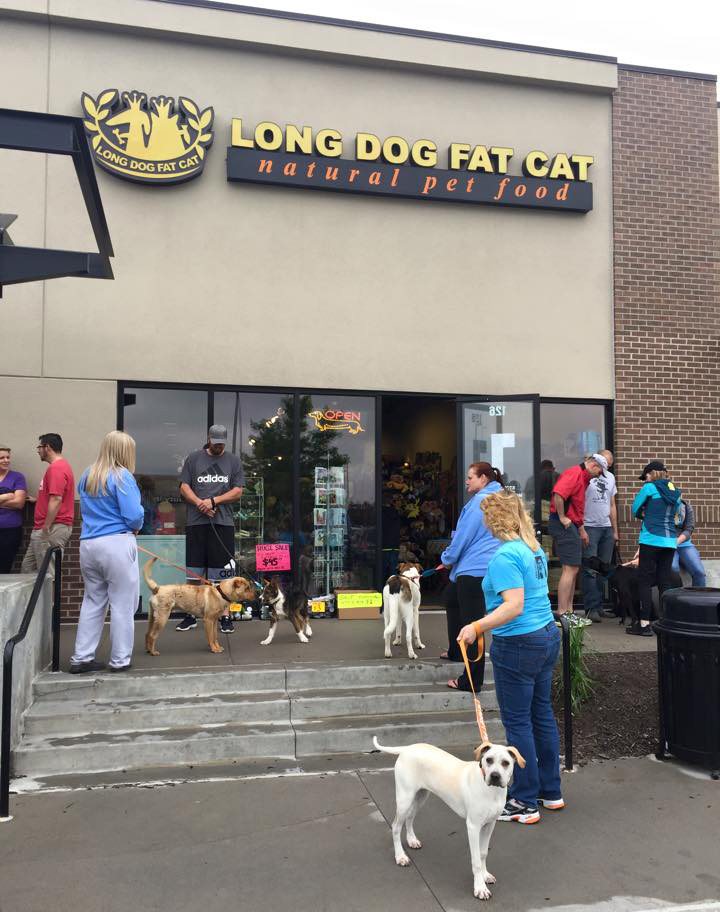 LDFC1StoreFront