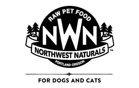 Northwest Naturals Raw Rewards
