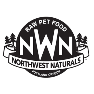 Northwest Natural