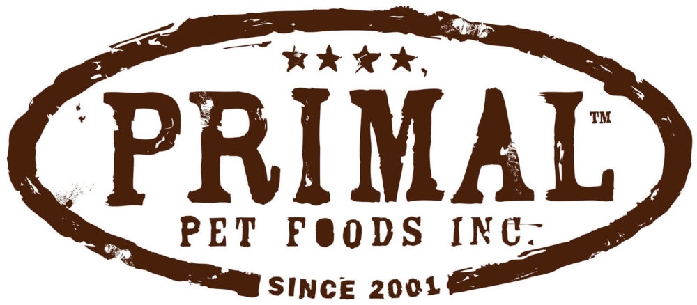 Primal Raw Cat Food