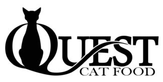 Quest by Steve's Real Food