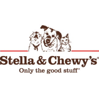 Stella & Chewy's Raw Cat Food