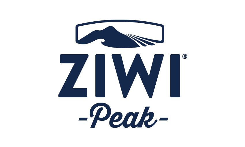 Ziwi Peak Air Dried Food