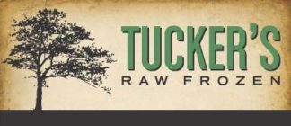 Tucker's Raw Dog Food