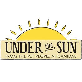 Under The Sun Dog Food